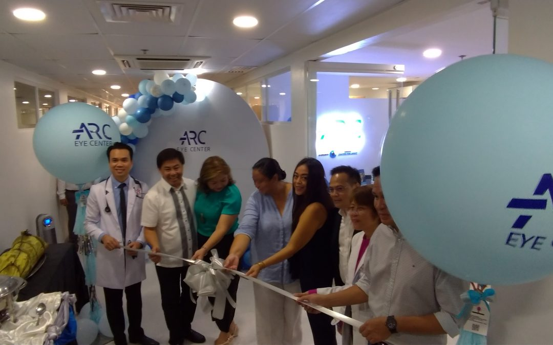 Philippines – More screening programs